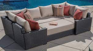 10 costco patio furniture sets pieces