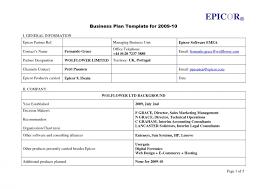 Sample Work Plans Free Business Plans Online Small Plan Outline Template Docs Inside 17