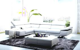 Cool Modern Furniture Wd What Is Home Decor