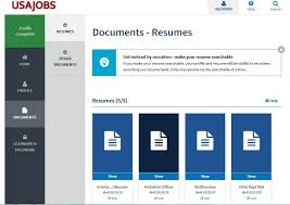 Fine Federal Resumes Kathryn Troutman Ideas Example Resume Ideas