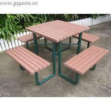 POLYWOODu0026reg Vineyard Recycled Plastic Garden Bench  WalmartcomRecycled Plastic Outdoor Furniture Manufacturers