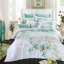 How to Sew Aqua Coverlet | HQ Home Decor Ideas & Image of: Amazing Aqua Coverlet Adamdwight.com