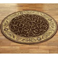 6 round jute rug round jute rug 6 natural pottery barn 6 round jute rug jute rugs as living room rugs for fresh 6 ft round rug
