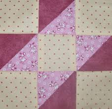57 best My Farmer's Wife Quilt-Along images on Pinterest | 1920s ... & Block 21 Contrary Wife Page 148 Adamdwight.com
