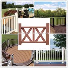 Decorative Pool Fence Wholesale Idea Pool Online Buy Best Idea Pool From China