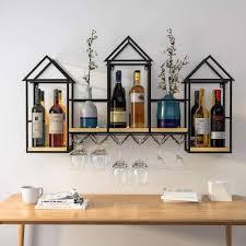 30 creative wine racks and wine storage