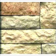 home depot brick wall tile home depot brick wall home depot brick tile brick tile wall