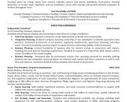 Hbs Resume Template Best Of Remarkable Hbs Resume Format Harvard Business School Pdf Hd Template
