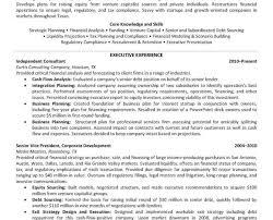 Hbs Resume Template Best Of Remarkable Hbs Resume Format Harvard Business School Pdf Hd Template
