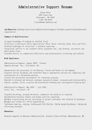 Help With Resume How To Write Lab Reports DEEP find help job new resume Moodle in 20