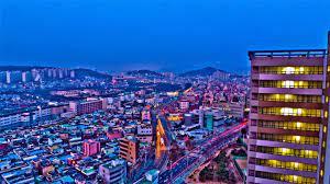 Korean 4k Wallpapers - Top Free Korean ...