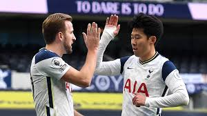 Tottenham hotspur vs brentford highlights and full match competition: Tottenham Vs Brentford Betting Tips Latest Odds Team News Preview And Predictions Goal Com