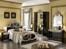 italian bedroom suites