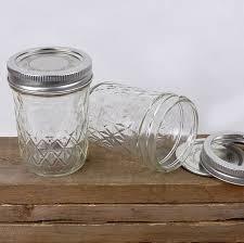 33 best Jars medidas images on Pinterest   Masons, Botany and ... & Mason Jars Adamdwight.com