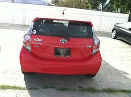 2012 Toyota Prius c - Overview - CarGurus