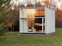 tiny house com. Http://www.businessinsider.com/inside-koda-tiny- Tiny House Com T
