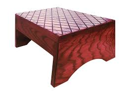 Step Stool For Bedroom Similiar Wooden Step Stools For Beds Keywords