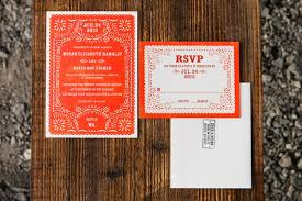 mexican wedding invitations. mexican themed wedding invitations as with amazing style for your ideas. «
