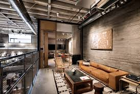 charming neuehouse york cool offices. Neuehouse LA By Rockwell Group | Office Facilities Charming York Cool Offices S