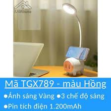 Sẵn Hàng} sỉ, lẻ Đèn bàn học sạc tích điện Bảo hành 3 thángM36016 đèn led  đọc sách chống cận cho trẻ em học sinh giá cạnh tranh