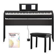 yamaha 88 key digital piano. picture 1 of 5 yamaha 88 key digital piano n