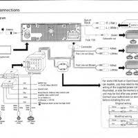 wiring diagram for a trike pictures images photos photobucket wiring diagram for a65 trike photo ca 5555 wiring diagram ca 5555wiring150dpi 0002