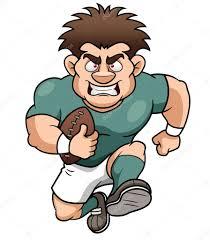 """Résultat de recherche d'images pour """"dessin rugby"""""""