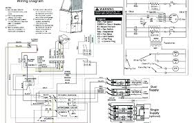 carrier 4 ton air conditioner carrier 4 ton ac unit condenser wiring AC Electrical Wiring Diagrams carrier 4 ton air conditioner carrier 4 ton ac unit condenser wiring diagram ac brochure potential