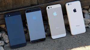 iphone tilbud