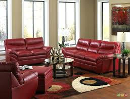 Brown And Red Living Room Ideas Custom Inspiration Design