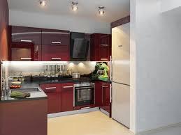 modern kitchen colors ideas. Creative Of Kitchen Color Combination Ideas Small Modern Furniture Idea 4 Home Colors