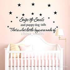 baby wall stickers new listing baby room wall stickers room wall decor wall quotes decals wall on wall art stickers nursery uk with baby wall stickers new listing baby room wall stickers room wall