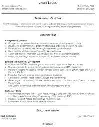 Resume Template Generator Resume Generator Online Best Free Resume