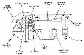 ford 4630 wiring diagram diagram base New Holland Alternator Wiring Diagram New Holland LS185.B Wiring-Diagram