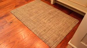 anti fatigue kitchen mats. Pictures Gallery Of Enchanting Anti Fatigue Kitchen Mat Wonderful Floor Mats Home For Terrific