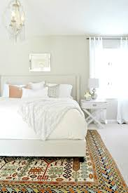 One Direction Bedroom Stuff Livelovediy How To Decorate On A Budget Our House Tour