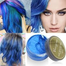 Воск для волос pomad, <b>стойкая краска для волос</b>, <b>гель</b>-воск для ...