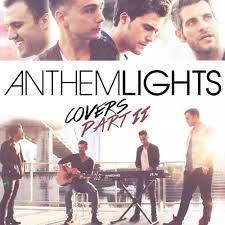 Anthem Lights Songs List Anthem Lights Taylor Swift Mash Up Lyrics Genius Lyrics