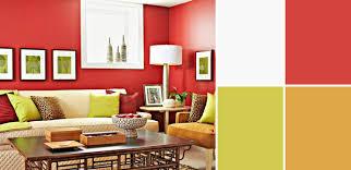 16 Ideas of Victorian Interior Design. Red Color ...