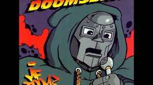mf doom elusive bard of hip hop dead
