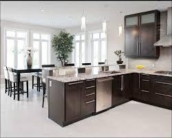 contemporary kitchen lighting. Modern Kitchen Lighting Ideas Contemporary Light Fixtures New Od M 697 \u2013