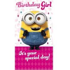 403 Best Minion Birthday Parties Images Ideas Party Minion