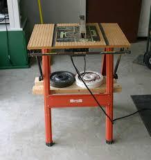 circular saw table mount. very frightening craig\u0027s list saw (shudder) circular table mount l