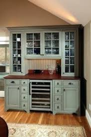 plush dining room hutches and buffets hutch buffet excellent for your