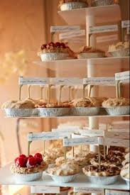 41 Best Farmers Market Bake Sale Display Ideas Images Dessert