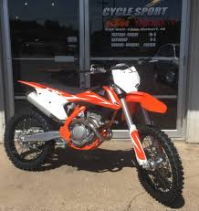 2018 ktm 350 exc. fine 350 2018 ktm 350 sxf in hobart indiana on ktm exc