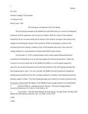 international relations study resources 6 pages midterm essay 1