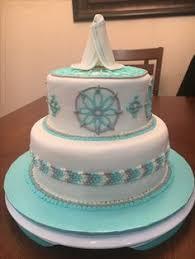 Dream Catcher Baby Shower Cake Dream Catcher Baby Shower Cakes Cake Pops Cakes Sweet 62