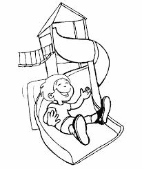 Kleurplaat Kinderen Animaatjesnl