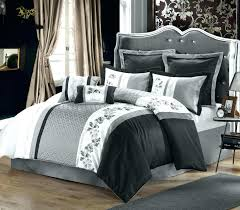 gray and tan bedding bedding bedroom bedspread sets queen grey and white comforter set bedding sets gray and tan bedding